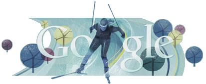 Google Logos - Seite 2 Olympi15