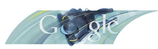 Google Logos - Seite 2 Olympi16