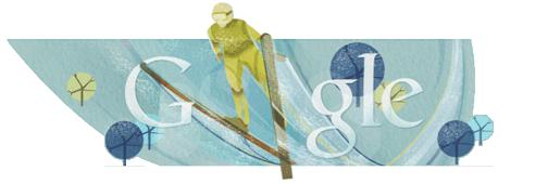 Google Logos - Seite 3 Olympi18