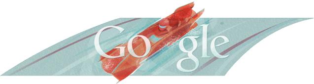 Google Logos - Seite 3 Olympi19