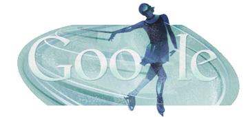 Google Logos - Seite 3 Olympi20