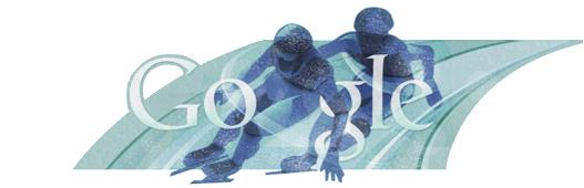 Google Logos - Seite 3 Olympi23