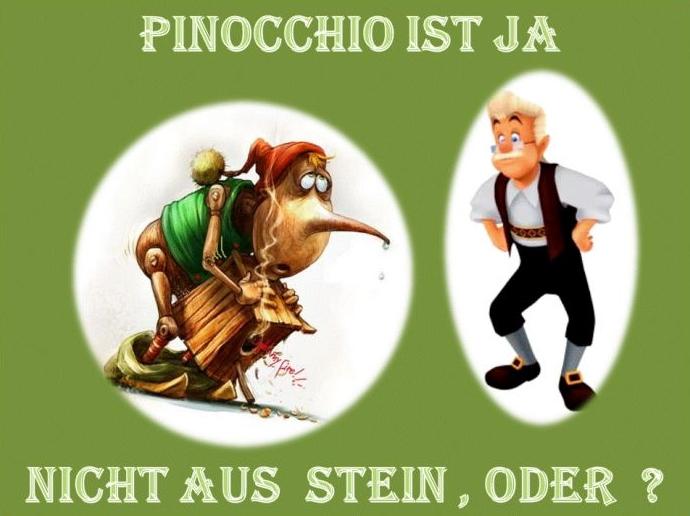Heute schon gelacht? - Seite 3 Pinocc10