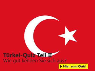 Quiz - Kennst du die Türkei? Quiz_m10