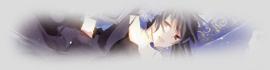 ~ Partenariat 1 : PANDORA HEARTS RPG ~ Alice11