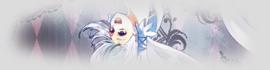 ~ Partenariat 1 : PANDORA HEARTS RPG ~ Alyss10
