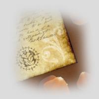 ~ Partenariat 1 : PANDORA HEARTS RPG ~ News10