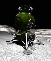BD : les Russes sur la lune 180px-10