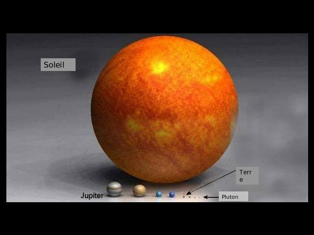 L'échelle du système solaire 3_410