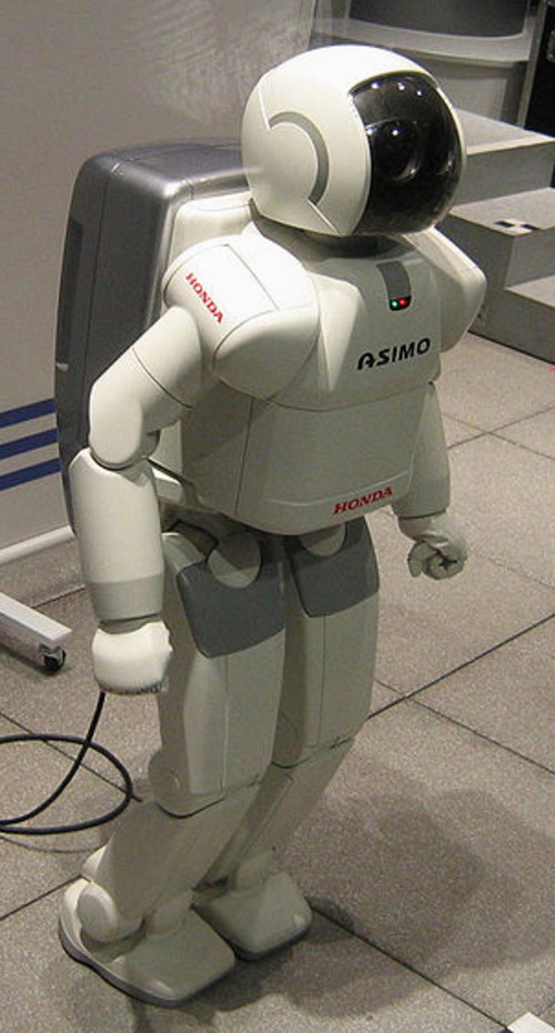Japon : une base lunaire robotique en 2020 ? 506px-10