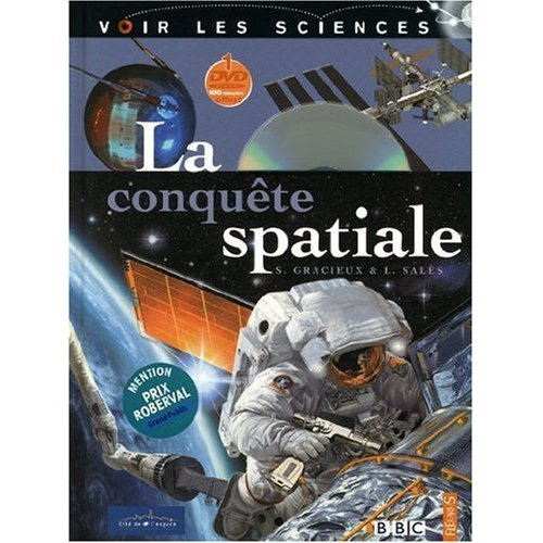 Blog livres astronautiques - Page 2 51vxkl10