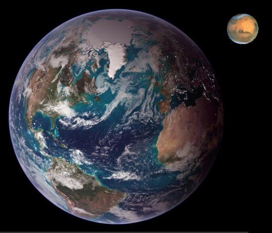 Ecrivez à Mars 500 ici - Page 3 710-0010