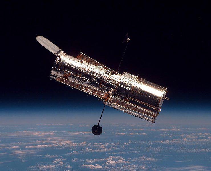 Hubble 3D 740px-10
