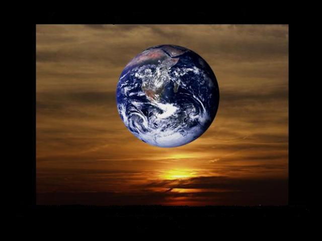 L'échelle du système solaire 910
