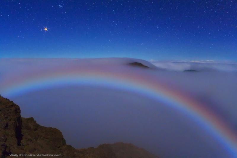 Arc-en-ciel de la Lune Arc_cl10