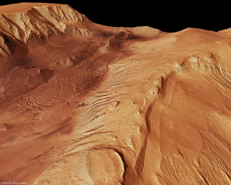 Ecrivez à Mars 500 ici - Page 3 Candor10