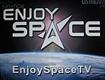 Décollage de STS-130 en, direct et en français Enjoy10
