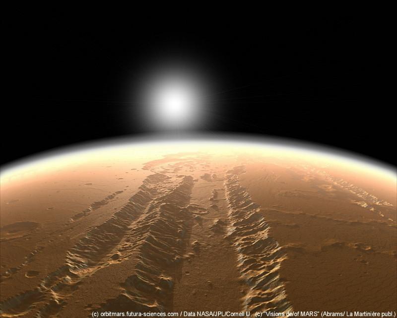 Ecrivez à Mars 500 ici - Page 2 Goursa11