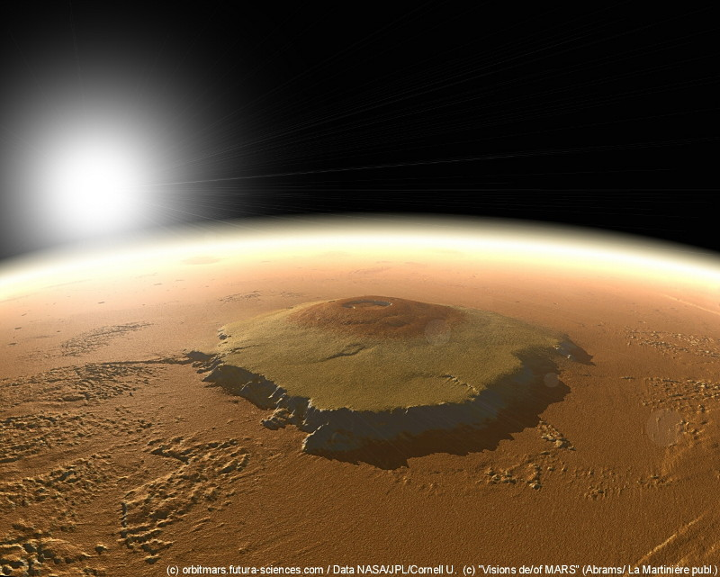 Ecrivez à Mars 500 ici - Page 2 Goursa12