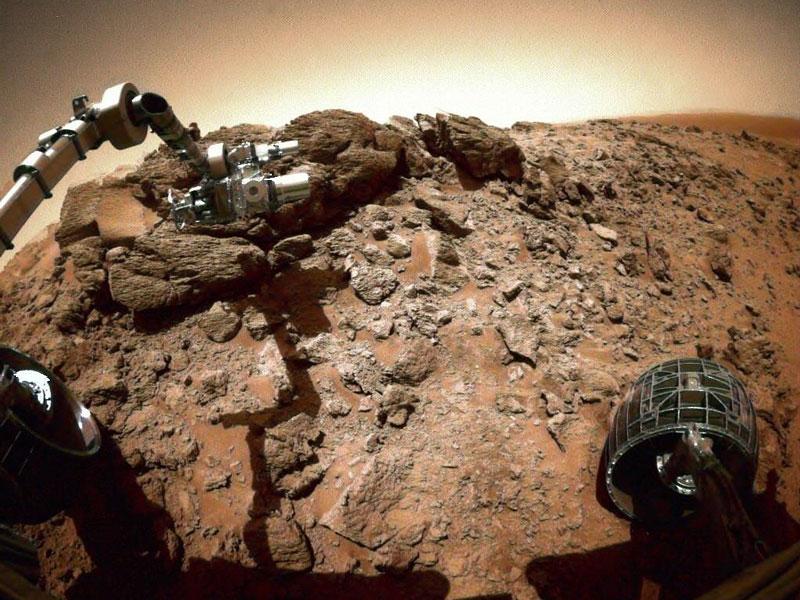 [Vote] Photo du mois de Mars 2010 Hillar10