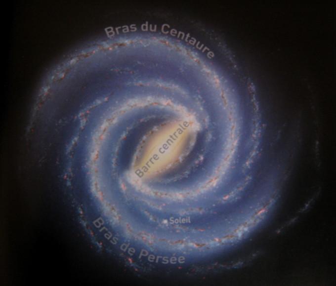L'échelle du système solaire Img_2021
