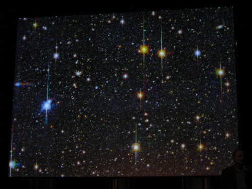 L'échelle du système solaire Img_2022
