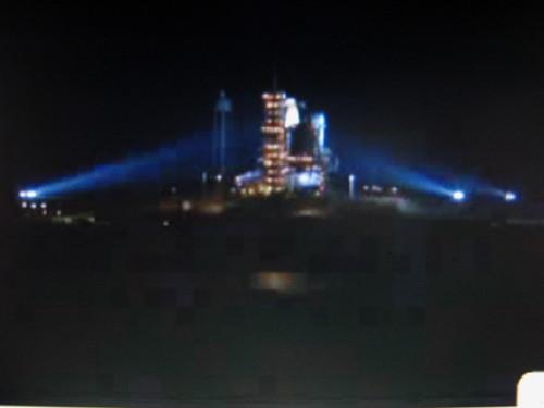 Décollage de STS-130 en, direct et en français Img_2026