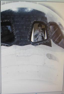 Participer aux 2 dernières missions Shuttle Img_2815