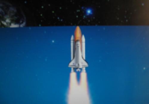 Participer aux 2 dernières missions Shuttle Img_2816