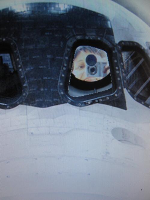 Participer aux 2 dernières missions Shuttle - Page 2 Img_2817