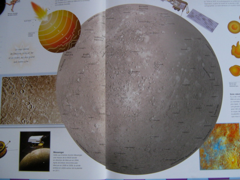 Messenger - Mission autour de Mercure - Page 12 Img_4410