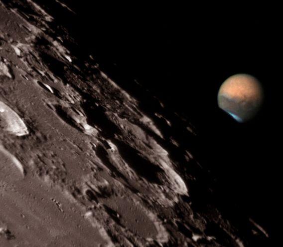 Ecrivez à Mars 500 ici - Page 2 Moonma11