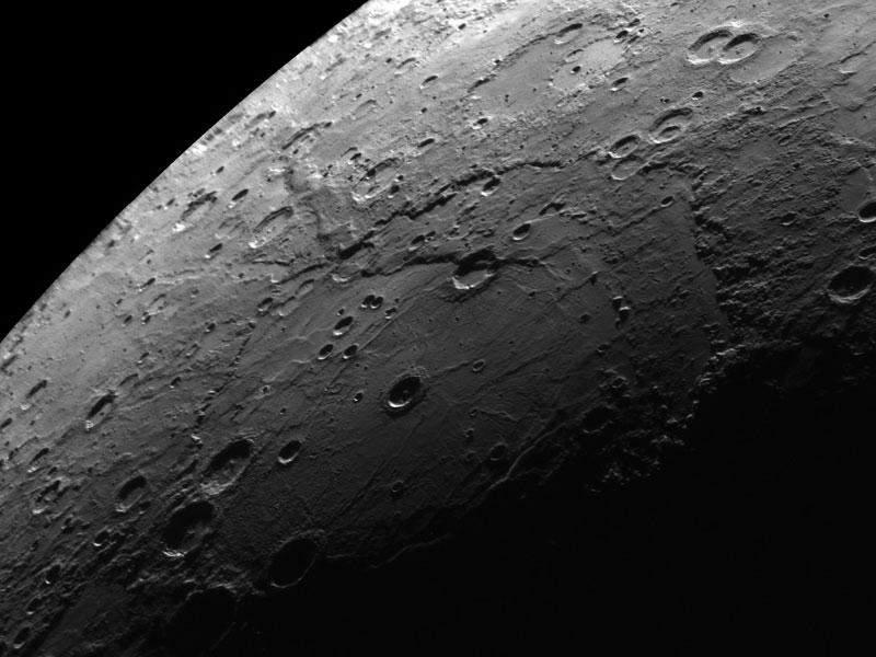 Messenger - Mission autour de Mercure - Page 12 Rembra10