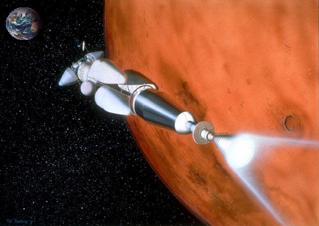 Ecrivez à Mars 500 ici - Page 3 S02710