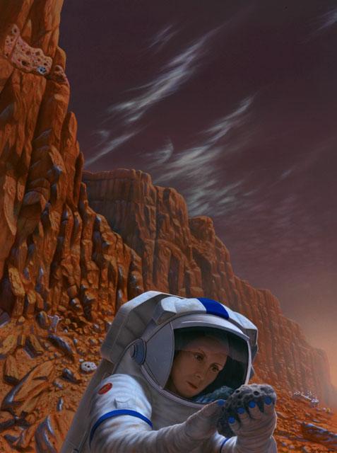 Ecrivez à Mars 500 ici - Page 3 S12810