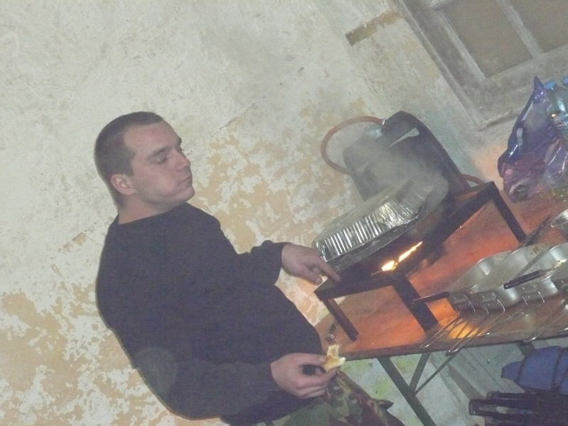 Jocker @ Veckring winter 09'  Spb (Best of)     9.10.11-01-2009 Veckri59