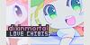 Créditos Chibis11