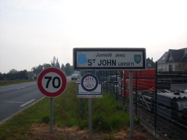 Foire de Jersey. Sdc10814