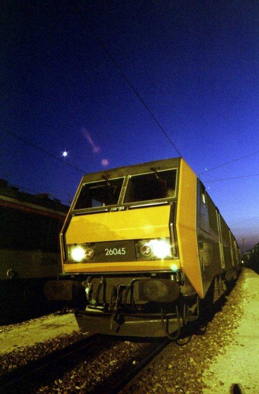 Textes improvisés autour du train... Lejard12