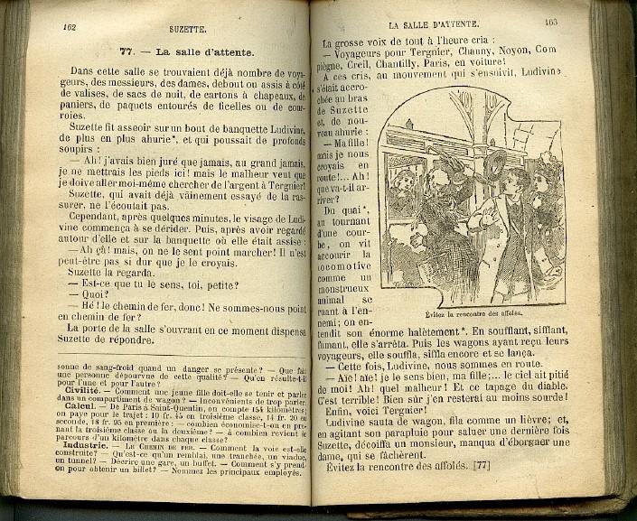 Le train à travers les textes... - Page 3 Sans_t25