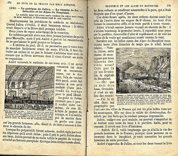 Le train à travers les textes... - Page 3 Sans_t27