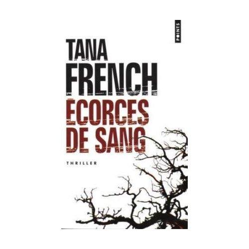 [French, Tana] Ecorces de sang Ecorce10