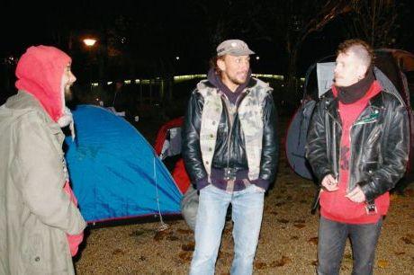 ALERTE LOPPSI 2 .32 TER A ALERTE nos habitat en sursi  Nuitso10