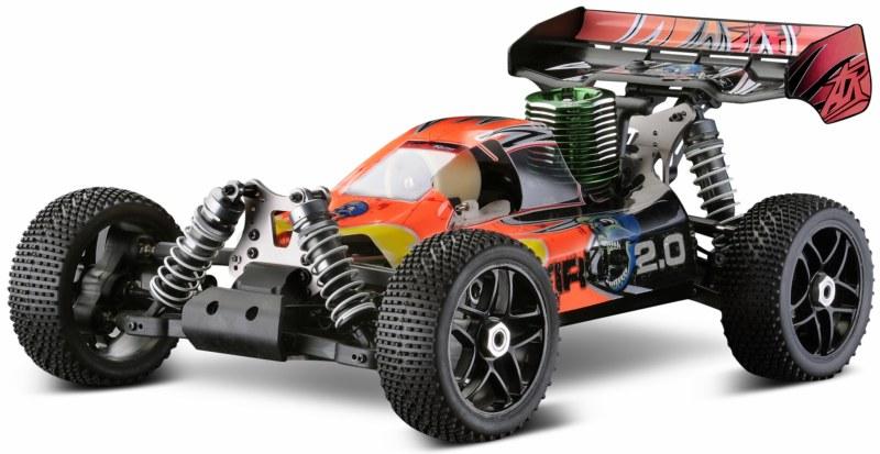 Conversation sur le modelisme jouets RC et autres ......... - Page 2 43388110