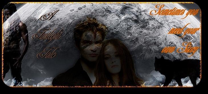 A Twilight Tale Twilig10