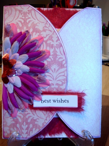 Feb 19 - Embossing powders, and layers Bestwi10