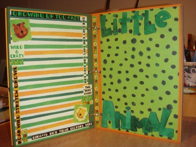 Jan 15 - Stickers! Dsc01316