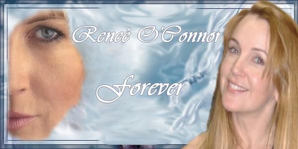 Renée O'Connor Forever. Bannir10