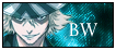 Bleach Other Destiny Pubbw110