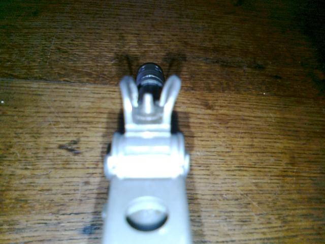 MAS49/56: Problème d'oreille... Photo015